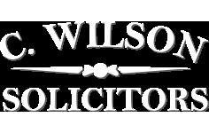 C Wilson Solicitors
